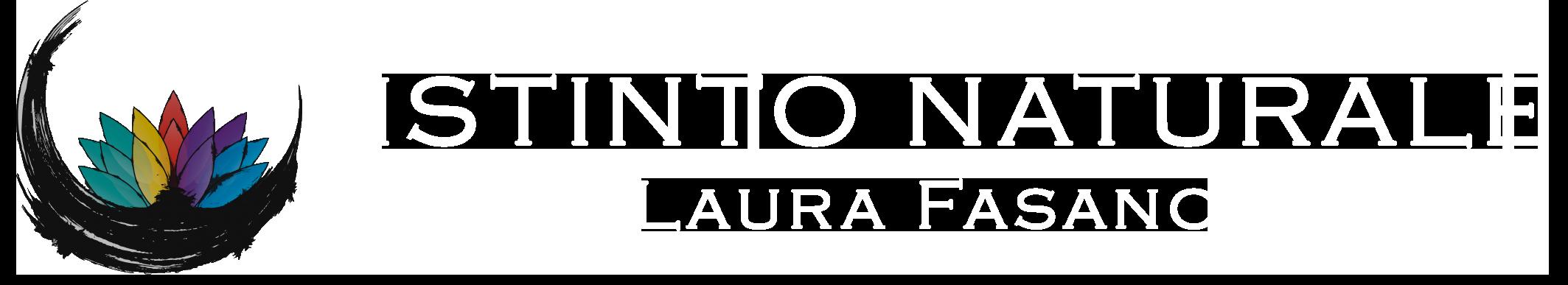 Istinto Naturale di Laura Fasano